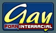 logo KREA
